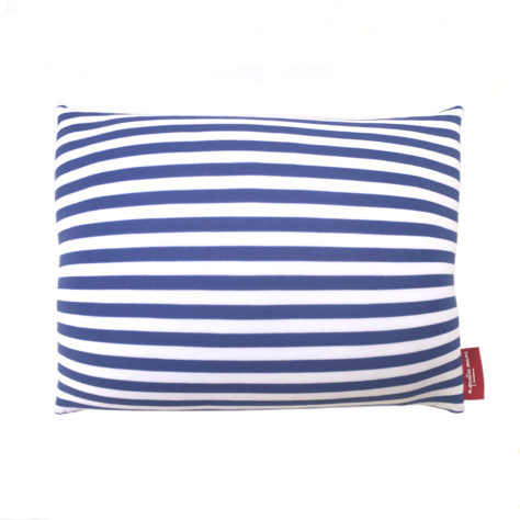 coixí_de_platja_cojín_de_playa_beach_cushion_44001