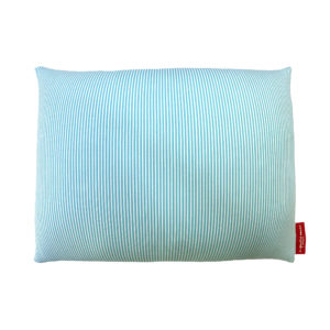 coixí_de_platja_cojín_de_playa_beach_cushion_44003