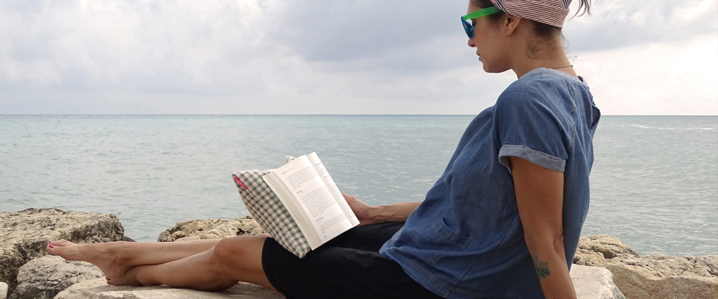 coixins de lectura cojines de lectura reading cushions lesekissen