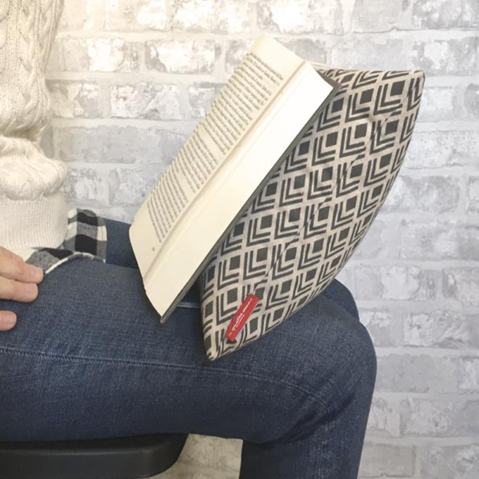 4410008-coixi-coixins-de-lectura-cojin-cojines-de-lectura-almohada-para-leer-almohada-de-lectura-beige-rombe-gris-romes-grisos-beige-rombo-gris-rombos-grises-3