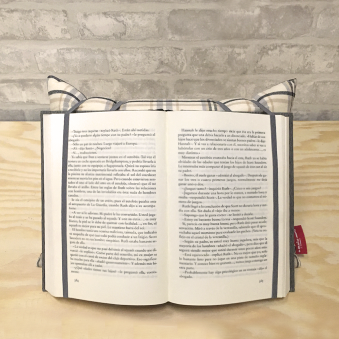 4410013-coixi-coixins-de-lectura-cojin-cojines-de-lectura-almohada-para-leer-almohada-de-lectura-beige-quadres-i-ratlles-gris-grises-beige-cuadros-y-rayas-gris-gises-1