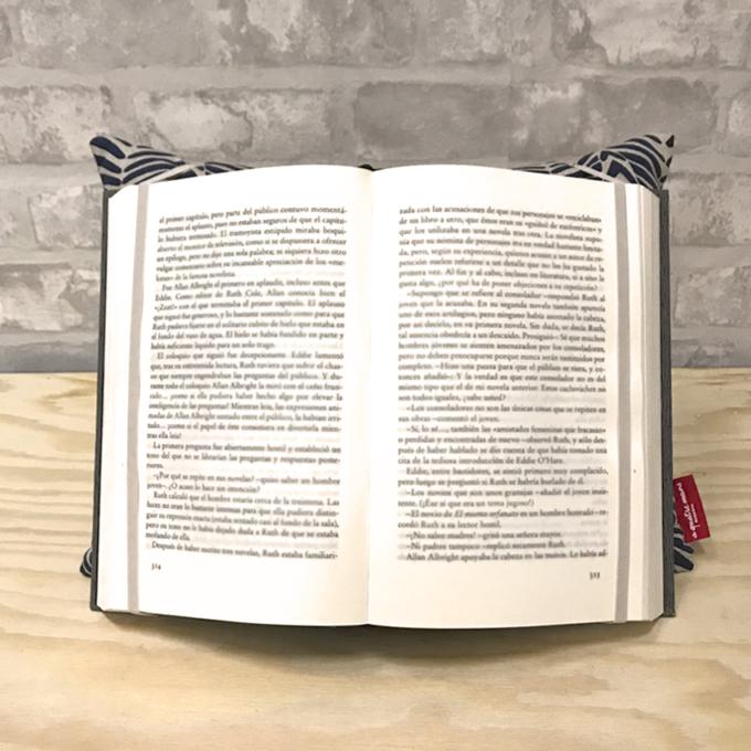 4410021-coixi-coixins-de-lectura-cojin-cojines-de-lectura-almohada-para-leer-almohada-de-lectura-espiga-blava-i-beige-espiga-azul-y-beige-1