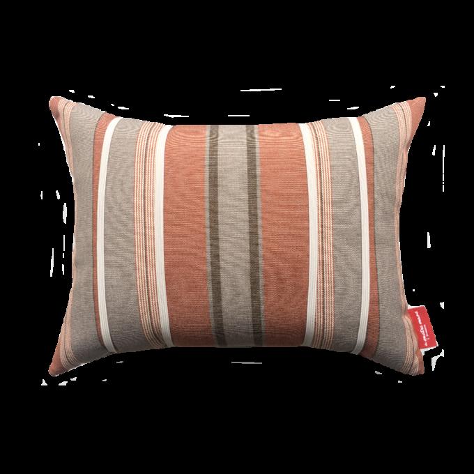 4410027-coixi-coixins-de-lectura-cojin-cojines-de-lectura-almohada-para-leer-almohada-de-lectura-ratlles-de-colors-marrons-beige-taronja-rayas-de-colores-marron-beige-naranja