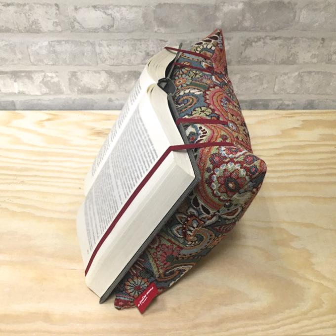 4410029-coixi-coixins-de-lectura-cojin-cojines-de-lectura-almohada-para-leer-almohada-de-lectura-caixmir-cashmere-de-color-cachemir-de-colores-2