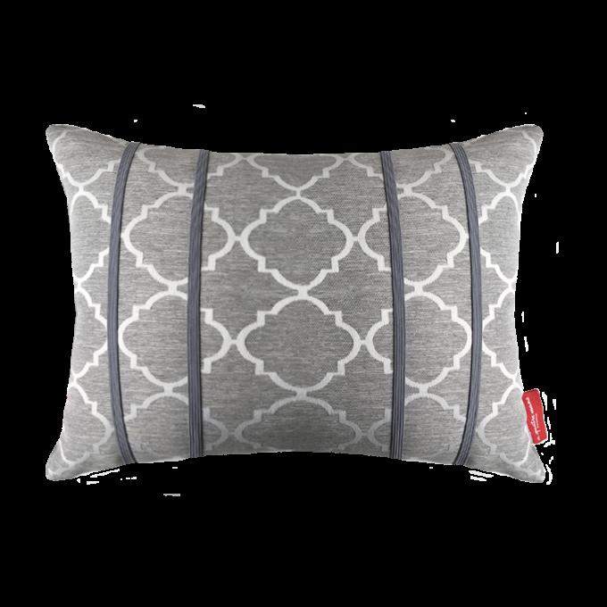 4410030.-coixi-coixins-de-lectura-cojin-cojines-de-lectura-almohada-para-leer-almohada-de-lectura-gris-orles-orinaments-blancs-gris-orlas-y-ornamentos-blancos